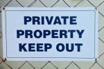 Follow-Up: WordPress Password-Protection & Admin Whitelist
