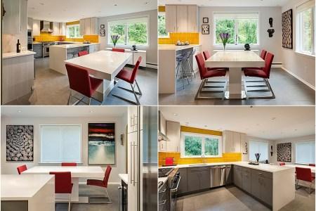 kitchen design trends 2016 philadelphia interior design 0436