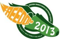 Freedom-5K-WPMS-Logo