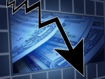 Stock-Market-Crisis-Public-Domain-600x386