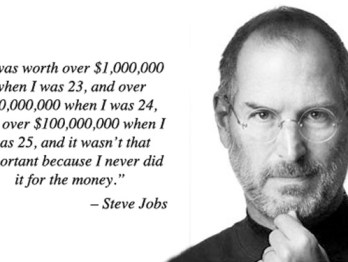 TIP TO SUCCESS