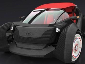 Strati-3D-printed-car-010
