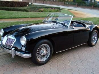 british-sports-cars