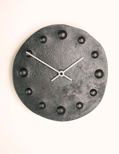 Lunar Clock CL121