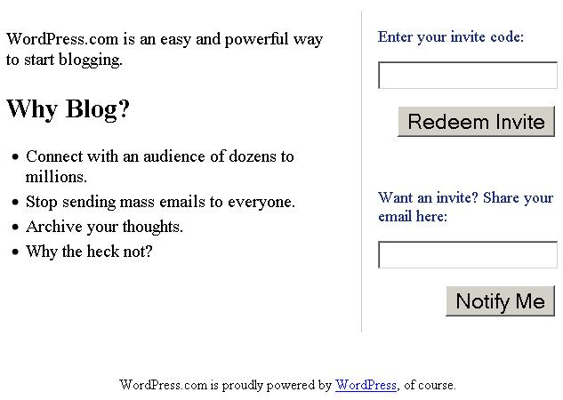 wpcominvites