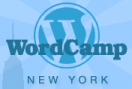 wordcampnewyorklogo