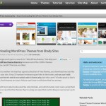 ThemeLab Website