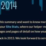 2014AnnualTrafficStats