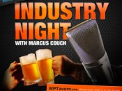 IndustryNight-005