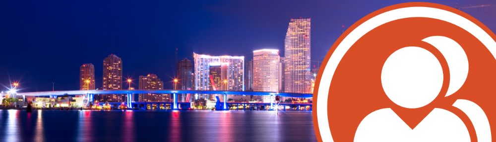 WordCamp Miami Adds BuddyCamp to 2014 Event