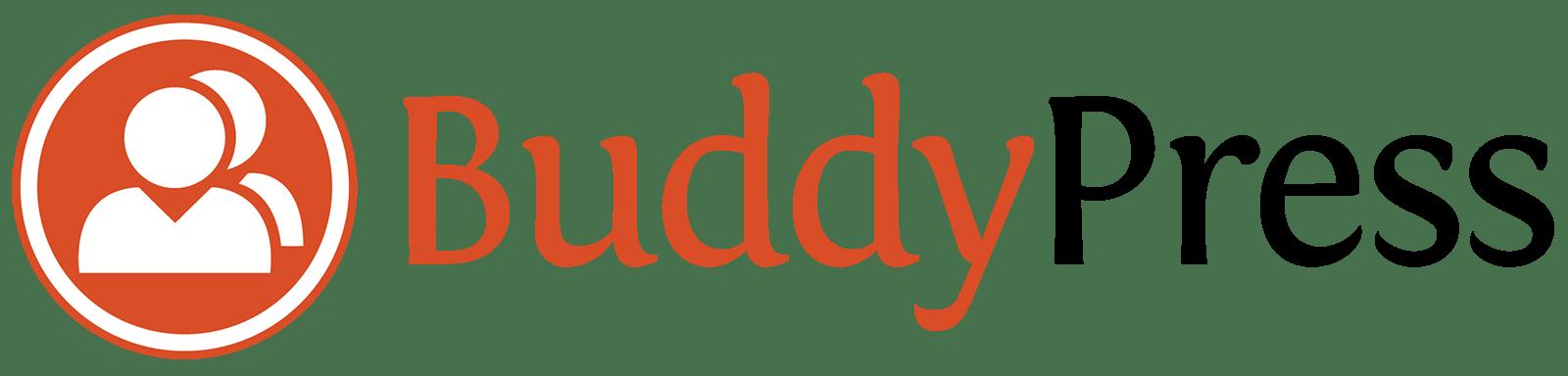 buddypress_logo