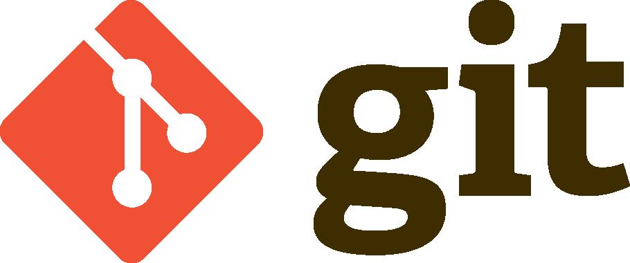 http://i1.wp.com/wptavern.com/wp-content/uploads/2014/01/git-logo.png