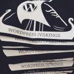 wcnorway-tshirts