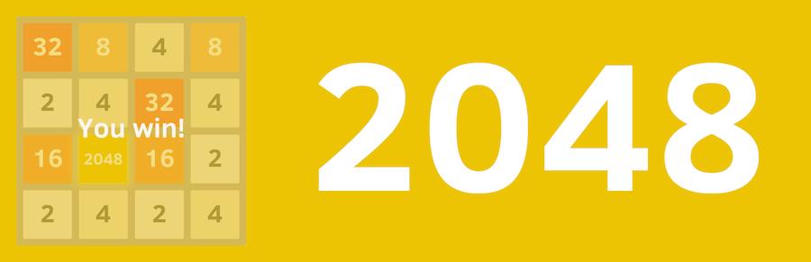 Embed 2048 in WordPress