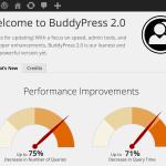 buddypress20