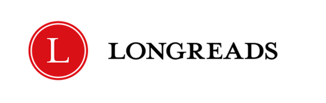 Automattic Acquires Longreads, Invests in Digital Longform Publishing