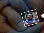 social-avatar-banner
