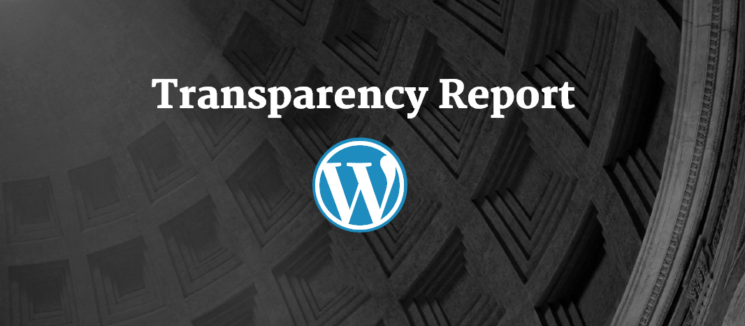 transparence-report-banner