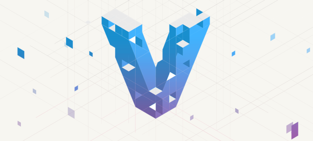 13 Vagrant Resources for WordPress Development