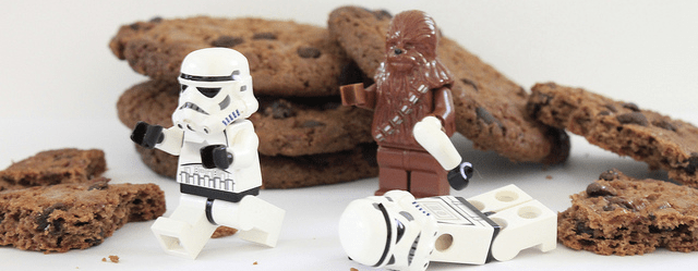 Cookies Security Featured Image