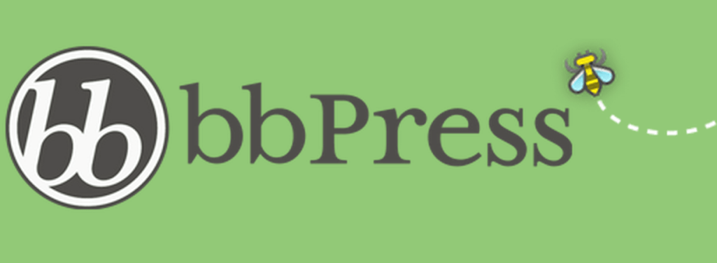 bbPress 2.5.5 Released, Patches Three Potential Security Vulnerabilities
