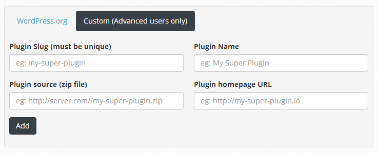 add-custom-plugins