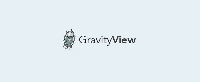 GravityView Launches an App Based on Gravity Forms