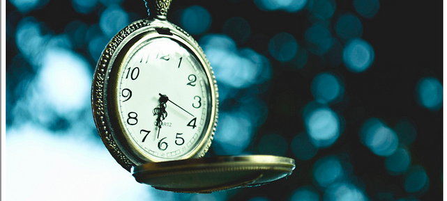 Why You Might Consider Adding Development Hours to Your Changelog