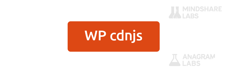 WordPress cdnjs Plugin Makes It Easy to Offload Scripts