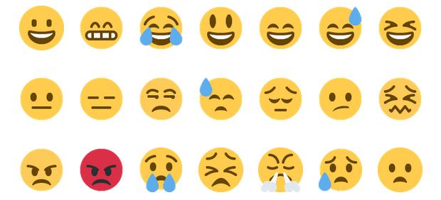 WordPress.com Adds Emoji Support, Coming Soon to Jetpack