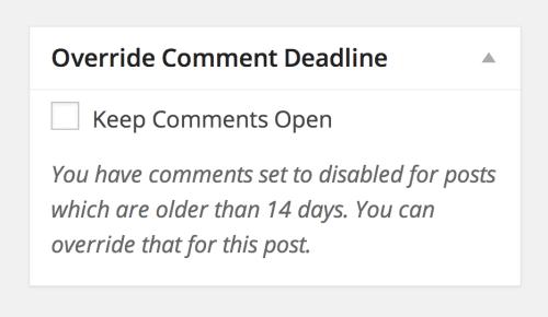 override-comment-deadline
