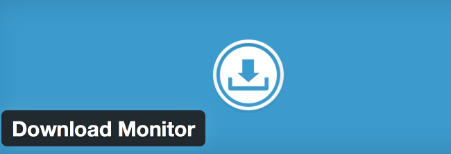 Download Monitor Featured Image