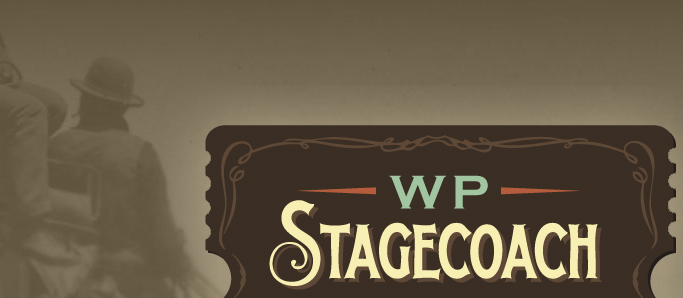WP Stagecoach to Bring 1-Click Staging Sites to WordPress in 2015