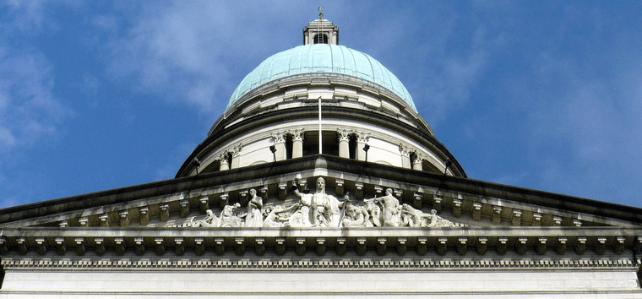 Automattic Court Featured Image