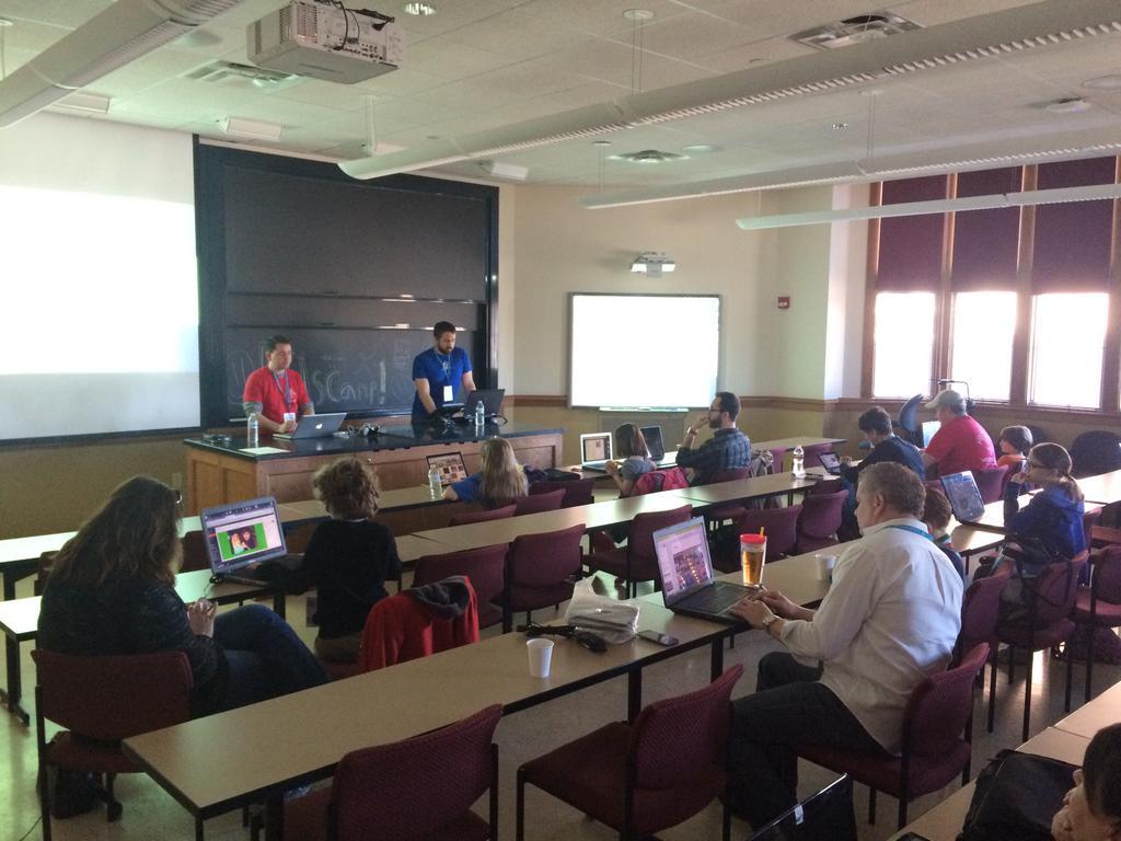 KidsCamp St. Louis 2015