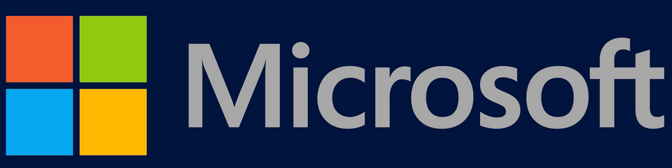 Microsoft Featured Image