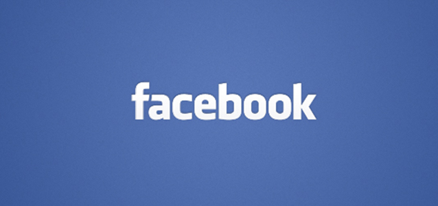 Facebook Has Abandoned Its Official WordPress Plugin