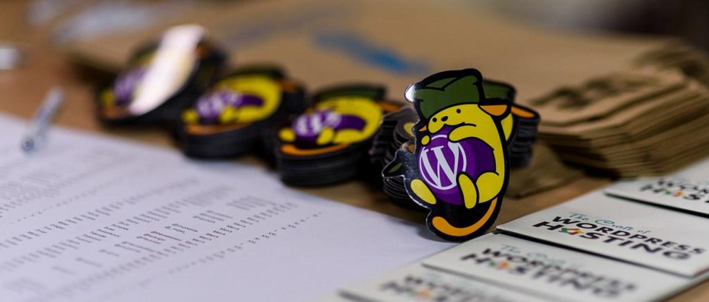 wapuujlo-magnets
