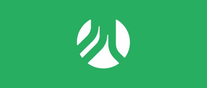 New Roots Radio Podcast Discusses WordPress and Modern Web Development Topics