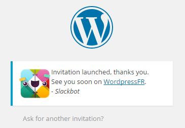 slack-team-invite-sent