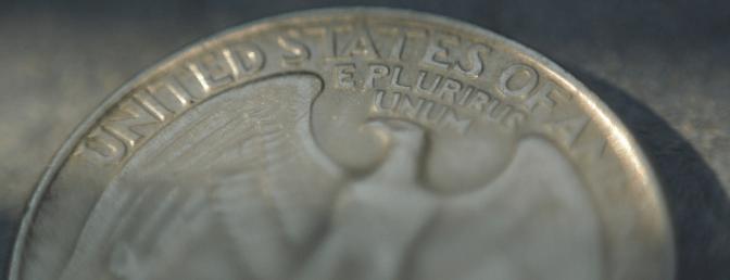 Quarter Featured Image