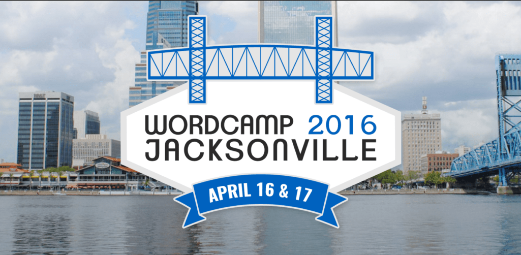 wordcamp-jacksonville