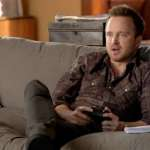 Xbox-One-Gets-Brand-New-Promotional-Videos-with-Aaron-Paul[1]