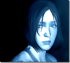 cortana_by_pinktribble-d5kpa0j[1]