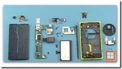 lumia1020-teardown650[1]
