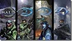 Halo-The-Master-Chief-Collection-Trailer-zeigen-Halo-1-und-2-1[1]