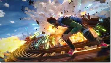 2643423-sunset-overdrive-e3-rollercoaster-1[1]