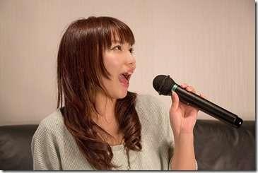NKJ52_karaokeutauonnanoko500-thumb-750x500-2854[1]