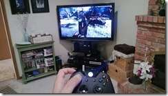 Xbox-One-Home-Shot[1]