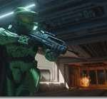 e3-2014-halo-2-anniversary-cairo-station-chief-hero-no-hitchhikers-allowed-b42be9be704e4d28aea607c764253463-1409435496017[1]